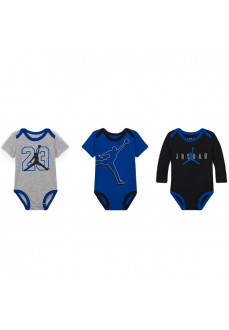 Body Nike Pack 3 55A851-W0H   Outfits   scorer.es