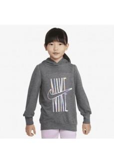 Nike Pull-Over Kids' Sweatshirt 36I086-C81 | Kids' Sweatshirts | scorer.es