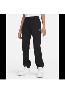 Pantalón Largo Nike Jordan Essential