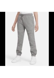 Nike Jordan Essential Kids' Sweatpants 95A716-GEH | Kid's Sweatpants | scorer.es