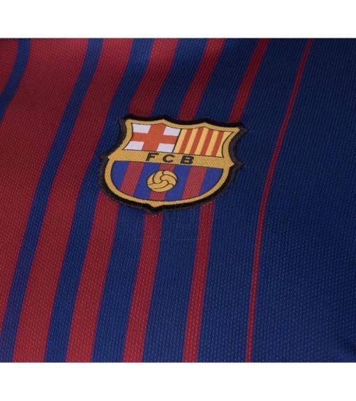 Camiseta Nike FC Barcelona | scorer.es