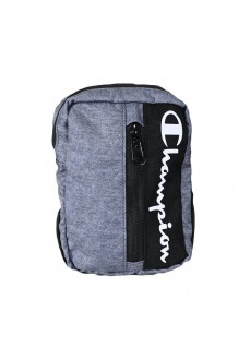 Champion Small Bag Grey 805416-EM515   Handbags   scorer.es
