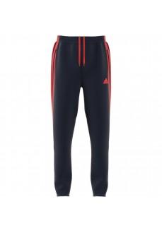 Pantalón Largo Adidas Aeroready