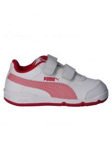 Puma Stepfleex 2 SL VE Kid´s Shoes 192523-16 | Kid's Trainers | scorer.es