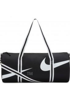 Nike Heritage Duff Bag   Bags   scorer.es