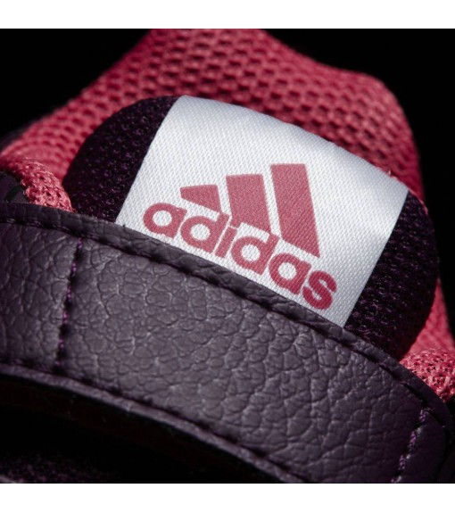 Adidas Running Ultraboost Lilaccc Shoes for Kids | No laces | scorer.es