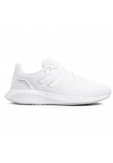 Adidas Run Falcon 2.0 Woman´s Shoes FY9621 | Running shoes | scorer.es