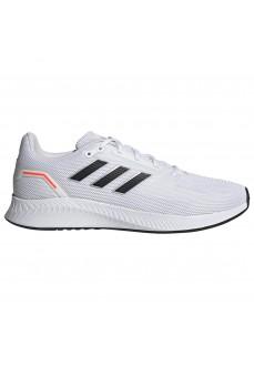 Adidas Rufalcon 2.0 Men´s Shoes G58098 | Running shoes | scorer.es