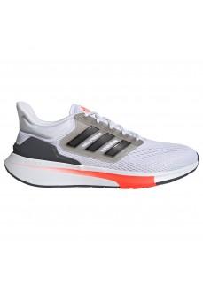 Zapatilla Hombre Adidas EQ21 Run H00511 | scorer.es