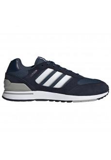 Zapatillas Hombre Adidas Run 80S GV7303 | scorer.es
