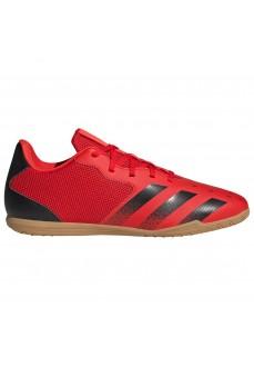 Zapatillas Sala Hombre Adidas Predator Freak 4 IN FY6327 | scorer.es