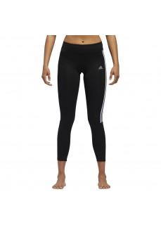 Adidas Running 3S Women's Leggins