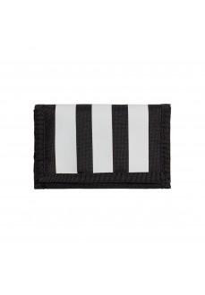 Cartera Adidas Essentials 3 Bandas