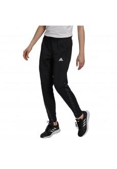 Adidas Mt PT Men's Sweatpants Black | Women's Sweatpants | scorer.es