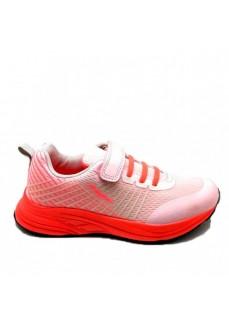 J.Hayber Risona Woman´s Shoes ZN450214-800   Kid's Trainers   scorer.es