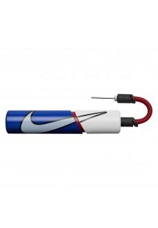 Nike Essential ball Pump N0001484423