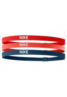 Cintas Nike Elastic Headbands 3