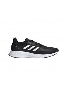 Adidas Runfalcon 2.0 | Running shoes | scorer.es