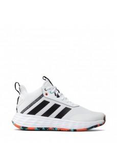 Zapatillas Adidas Ownthegame 2.0