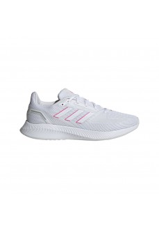Adidas Runfalcon 2.0 Women | Running shoes | scorer.es