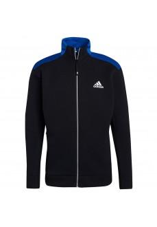 Sudaderas Adidas Z.N.E Sportswear | scorer.es