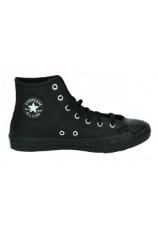 Converse Elevated Chuck Taylor Kids' Shoes | Kid's Trainers | scorer.es