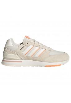 Adidas Run 80s Women's Shoes | Women's Trainers | scorer.es