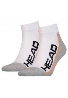 Head Performance Socks White 791019001-062   Socks   scorer.es