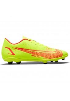 Zapatillas Hombre Nike Mercurial Vapor 14 Club CU5692-760 | scorer.es