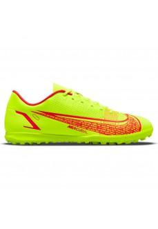 Zapatillas Hombre Nike Mercurial Vapor 14 Club CV0985-760 | scorer.es