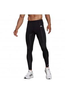 Adidas Otr Long Tgt Men's Leggins H22732 | Running Trousers/Leggins | scorer.es