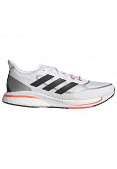 Adidas Supernova+ Men's Shoes FY2858 | Running shoes | scorer.es
