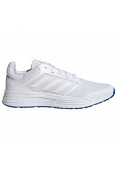 Adidas Galaxy 5 G55774 | Running shoes | scorer.es