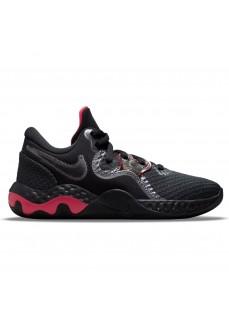 Nike Renew Elevate 2 CW3406-002