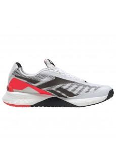 Reebok Speed 21 TR Men's Shoes S42955 | Men's Trainers | scorer.es