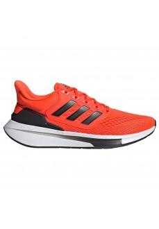 Adidas EQ21 Men's Run Shoes H00516 | Running shoes | scorer.es