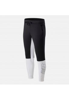 New Balance Tenacity Perf Men's Sweatpants MP13024 BKW | Men's Sweatpants | scorer.es