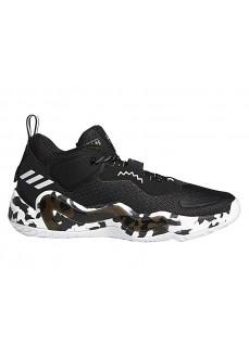Zapatillas Hombre Adidas D.O.N Issue H67719 | scorer.es