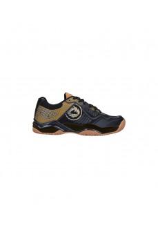 J'Hayber Talento Men's Shoes | Paddle tennis trainers | scorer.es