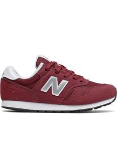 Zapatillas New Balance YC373