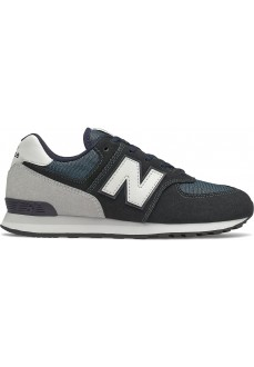 New Balance Women's Shoes GC574 | Women's Trainers | scorer.es