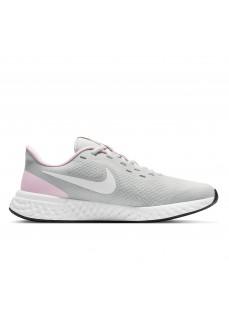 Nike Revolution 5 Women's Shoes BQ5671-021 | Women's Trainers | scorer.es