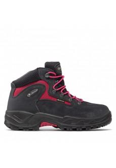 Chiruca Massana 08 | Trekking Boots Women | scorer.es