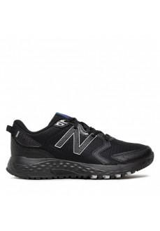 New Balance Men's Shoes 410V7 MT410 MB7 | Running shoes | scorer.es