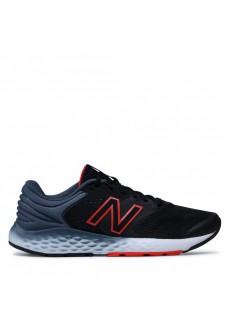 New Balance Men's Shoes M520 M520CB7 | Running shoes | scorer.es