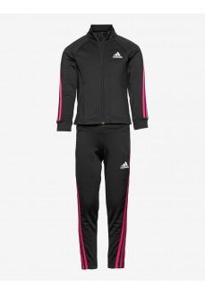 Chándal Adidas Team