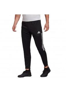 Adidas Tiro 21 Men's Sweatpants GH7306 | Football clothing | scorer.es