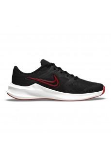 Zapatillas Niño/a Nike Downshifter 11 CZ3949-005 | scorer.es