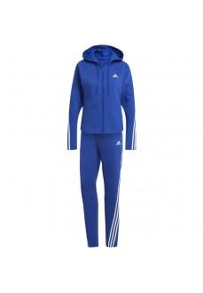 Chandal Mujer Adidas W Energize TS H24117 | scorer.es
