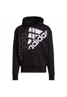 Sudadera Adidas Essentials Logo